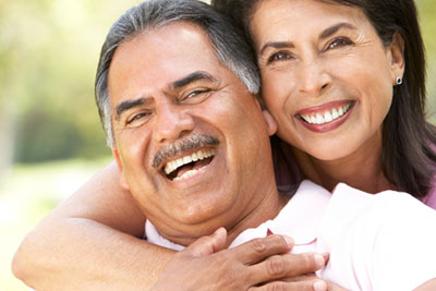 Dentures dating site
